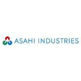 Asahi Industries Co logo