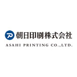 Asahi Printing Co logo