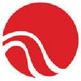 Asahi Rubber Inc logo
