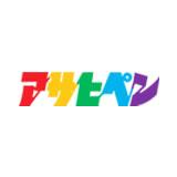 Asahipen logo