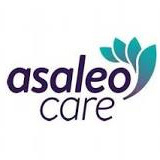 Asaleo Care logo