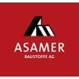Asamer Baustoffe AG logo
