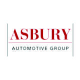Asbury Automotive Inc logo