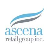 Ascena Retail Inc logo