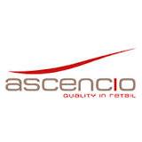 Ascencio SCA logo