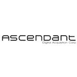 Ascendant Digital Acquisition logo
