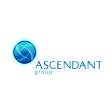 Ascendia Brands Inc logo