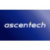 Ascentech KK logo
