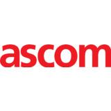 Ascom Holding AG logo