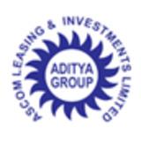 Ascom Leasing & Investments logo