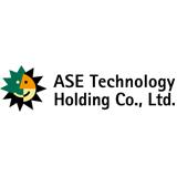 ASE Technology Holding Co logo