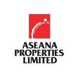 Aseana Properties logo
