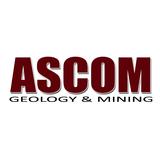 ASEC Co For Mining SAE logo