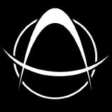 Asetek A/S logo