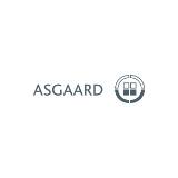 Asgaard A/S logo