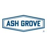 Ash Grove Cement Co logo