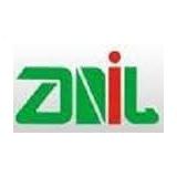 Ashco Niulab Industries logo