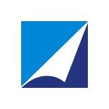 Mebuki Financial Inc logo