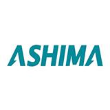Ashima logo