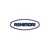 Ashimori Industry Co logo