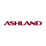 Ashland Global Holdings Inc. logo