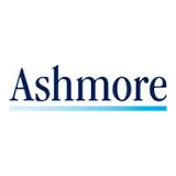 Ashmore Global Opportunities logo