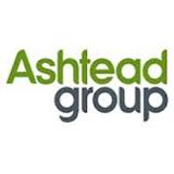 Ashtead logo