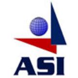 ASI Aviation Inc logo