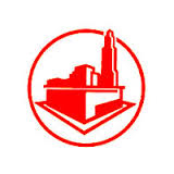 Asia Cement (China) Holdings logo