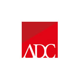 Asia Development Capital Co logo