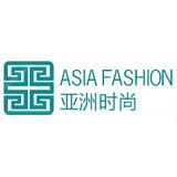 Asia Fashion Holdings logo