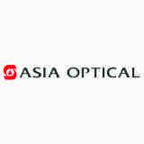 Asia Optical Co Inc logo