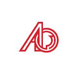 Asia Orient Holdings logo