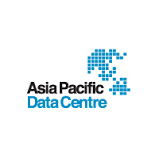 Asia Pacific Data Centre logo