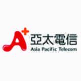 Asia Pacific Telecom Co logo