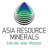 Asia Resources Holdings logo