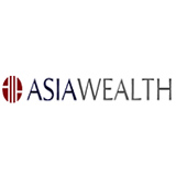 Asia Wealth Group logo