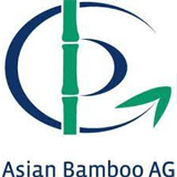 Asian Bamboo AG logo