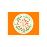 Asian Citrus Holdings logo