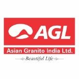 Asian Granito India logo