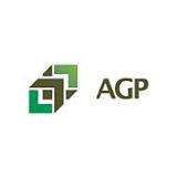 Asian Growth Properties logo