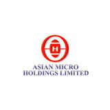 Asian Micro Holdings logo