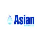Asian Energy Services logo