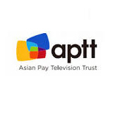 Asian Pay Television Trust logo