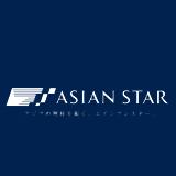 Asian Star Co logo