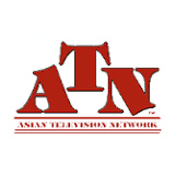 Asian Television Network International logo