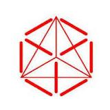 ASM Pacific Technology logo