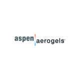 Aspen Aerogels Inc logo