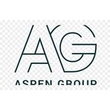 Aspen (Group) Holdings logo