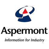 Aspermont logo